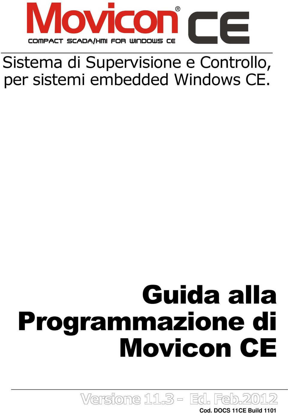 Windows CE.