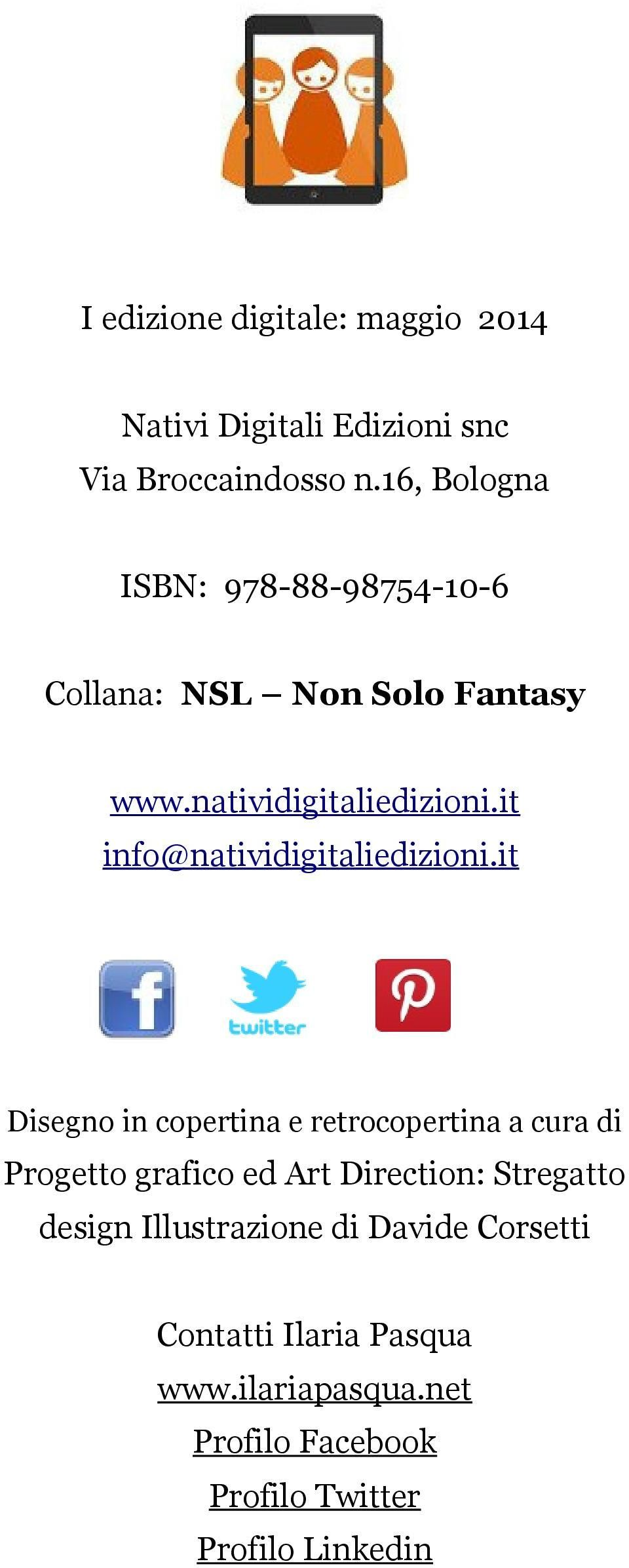 it info@natividigitaliedizioni.