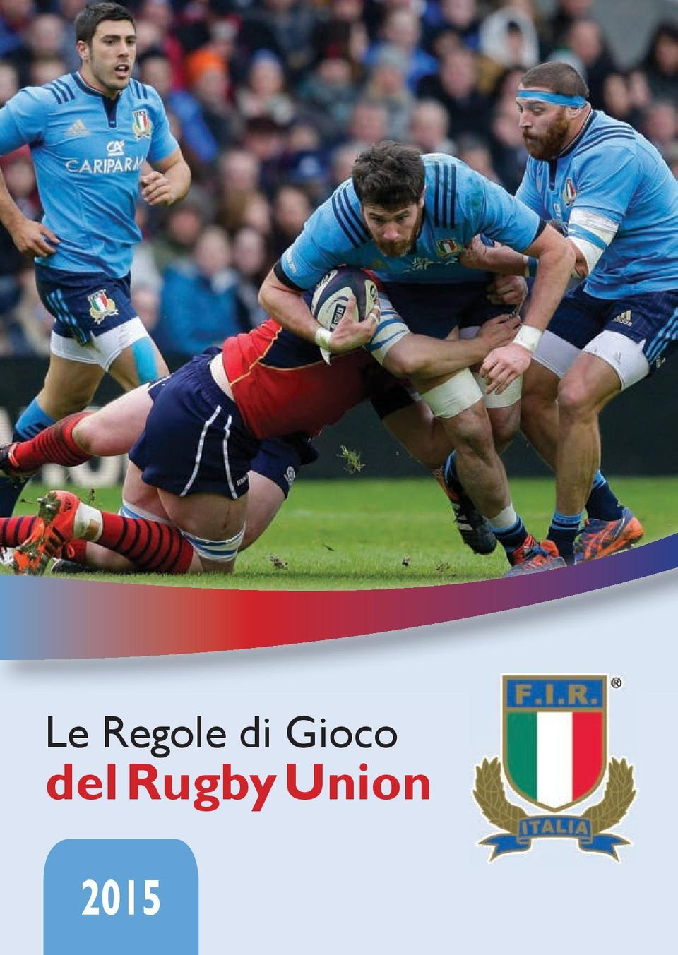 del Rugby