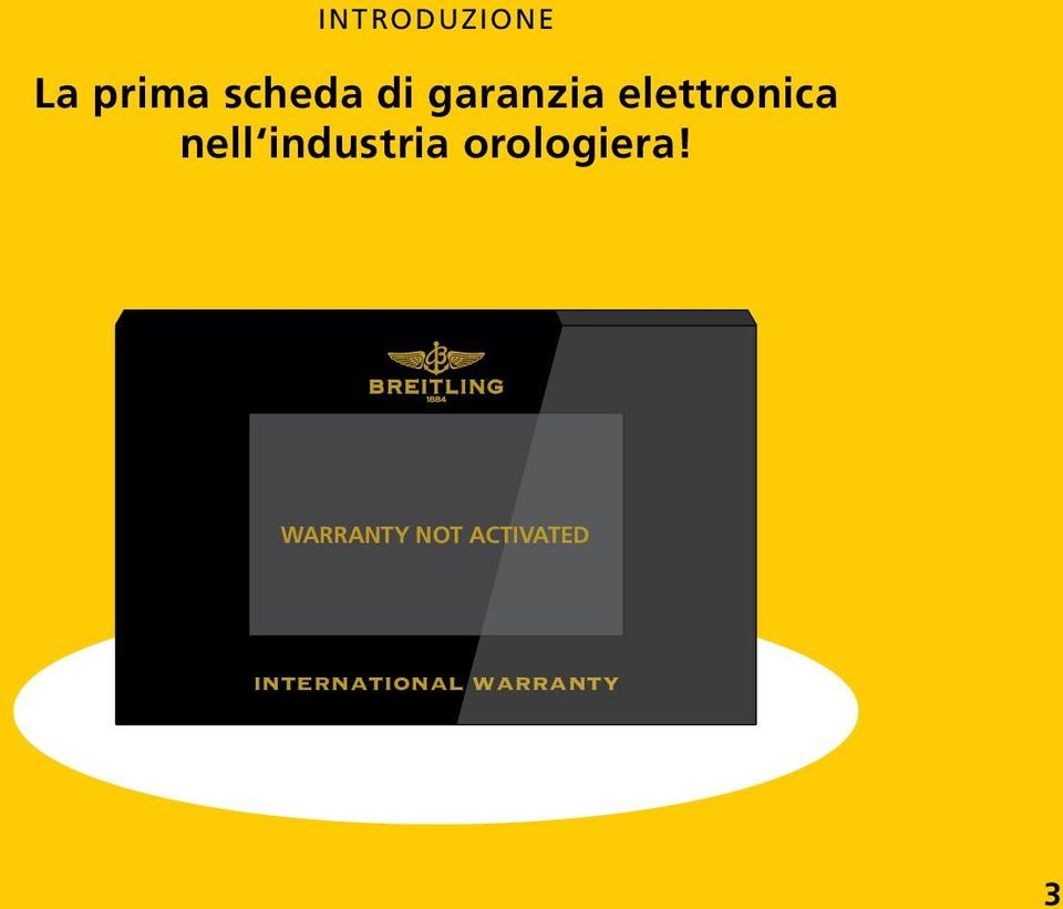 elettronica nell