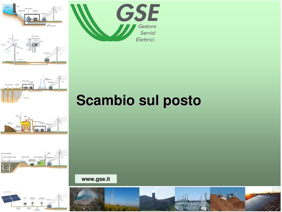 www.gse.