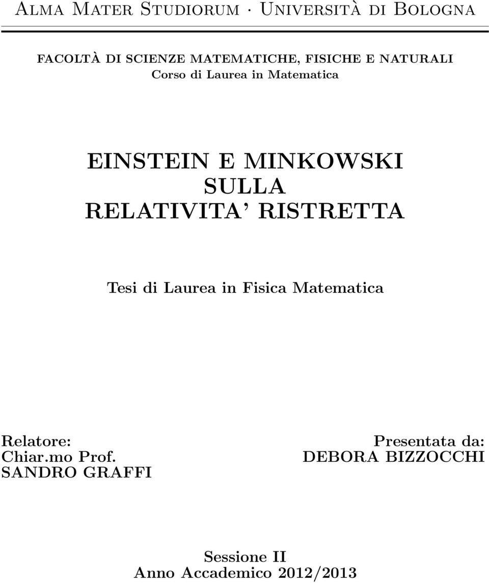 download Wind Resource Assessment and Micro Siting: Science and Engineering