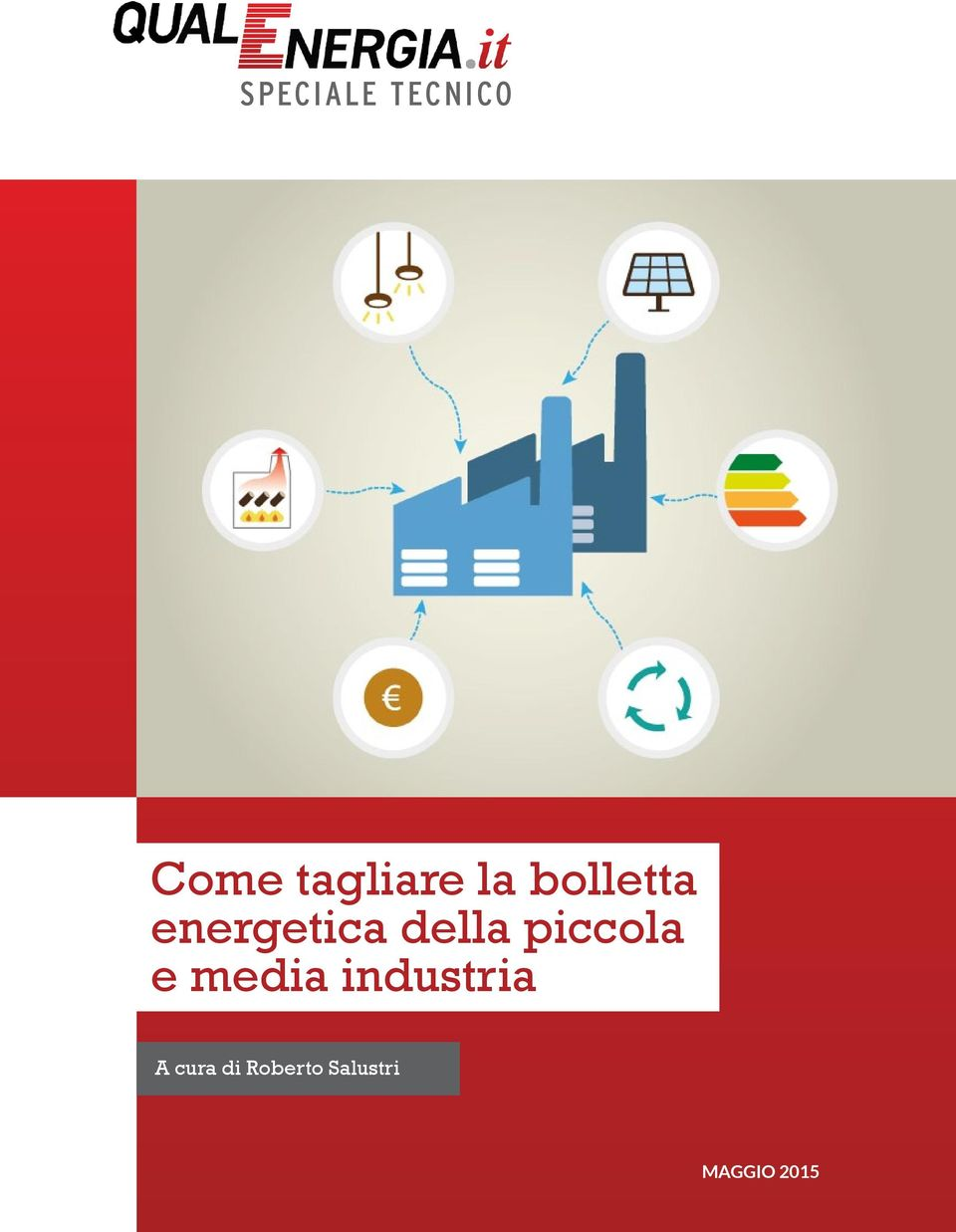 piccola e media industria A
