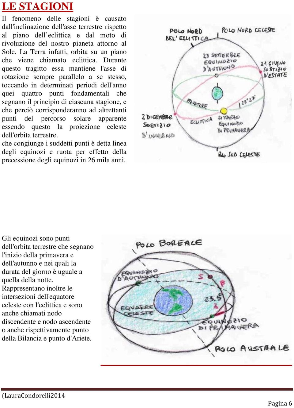 download Elements of