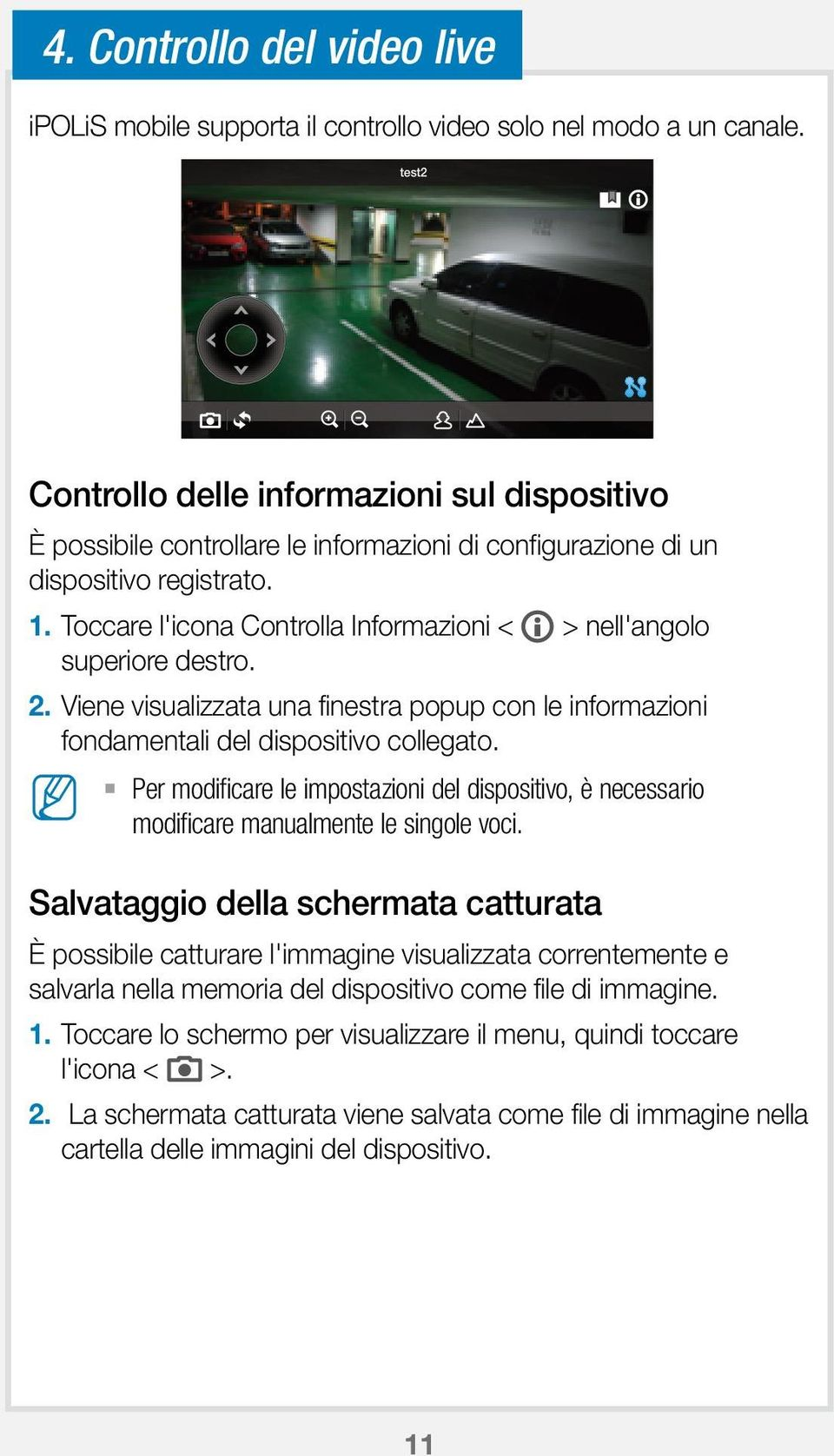Ipolis mobile italiano android ver pdf - Finestra popup html ...