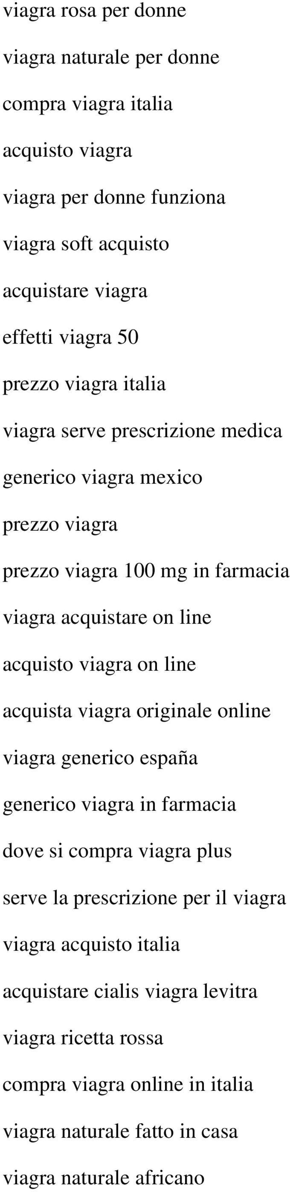 acquisto viagra on line acquista viagra originale online viagra generico españa generico viagra in farmacia dove si compra viagra plus serve la prescrizione per