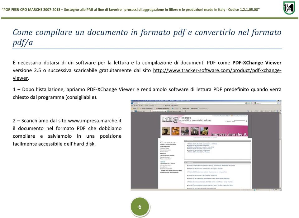 com/product/pdf-xchangeviewer.