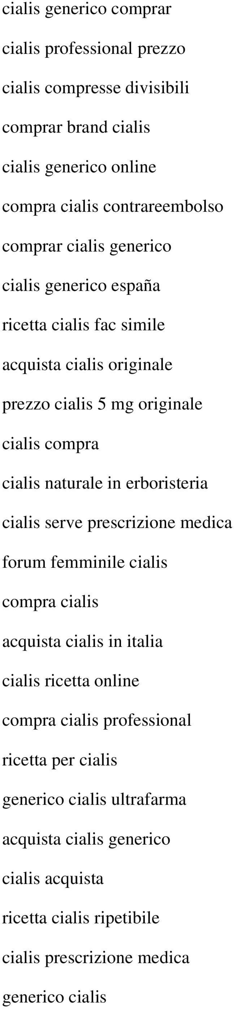 Generic cialis europe.doc - Buying Cialis Online Forum Buy Online Without Prescription Cialis Works By Expanding The Capillary In The Penis Leading To A Online Europe Pharmacy