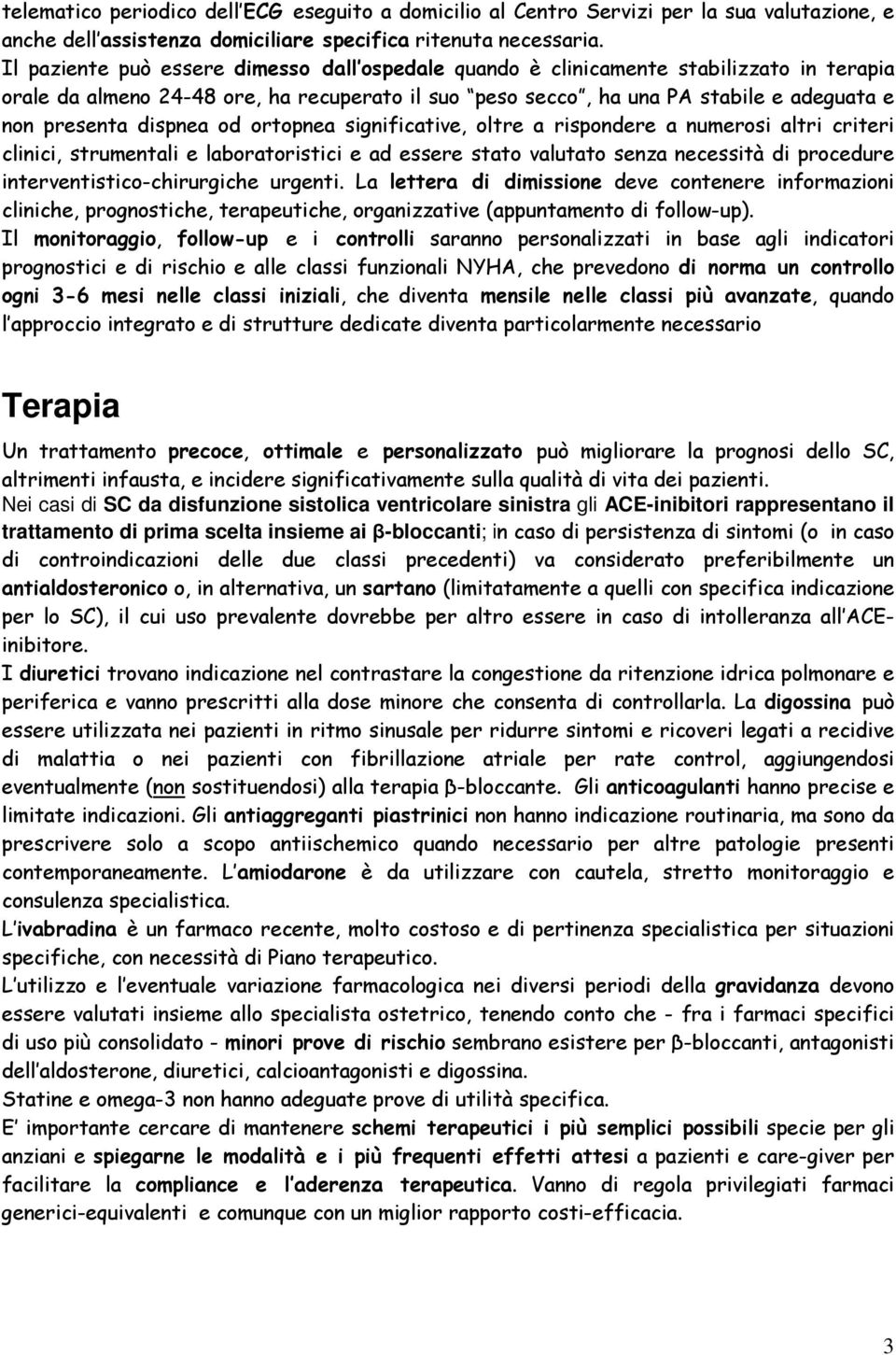 La regola del sospetto the rule of suspicion - 2 part 1