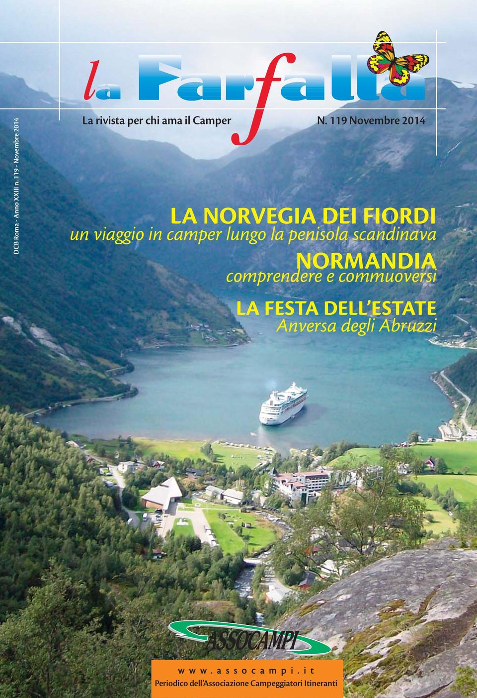 scandinava NORMANDIA comprendere e commuoversi LA FESTA DELL ESTATE Anversa