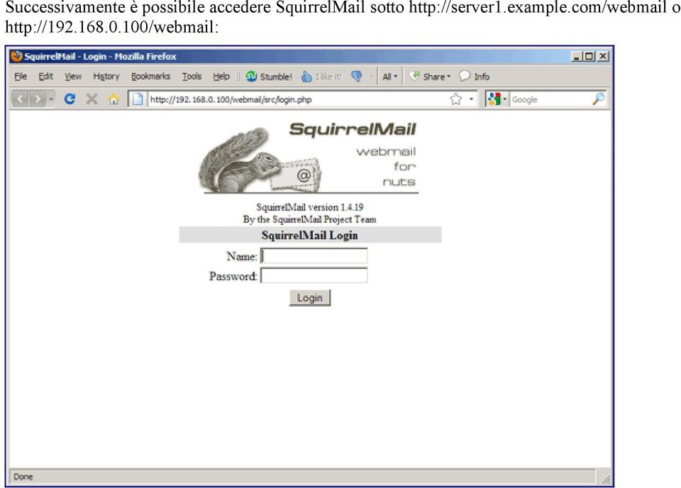 http://server1.example.