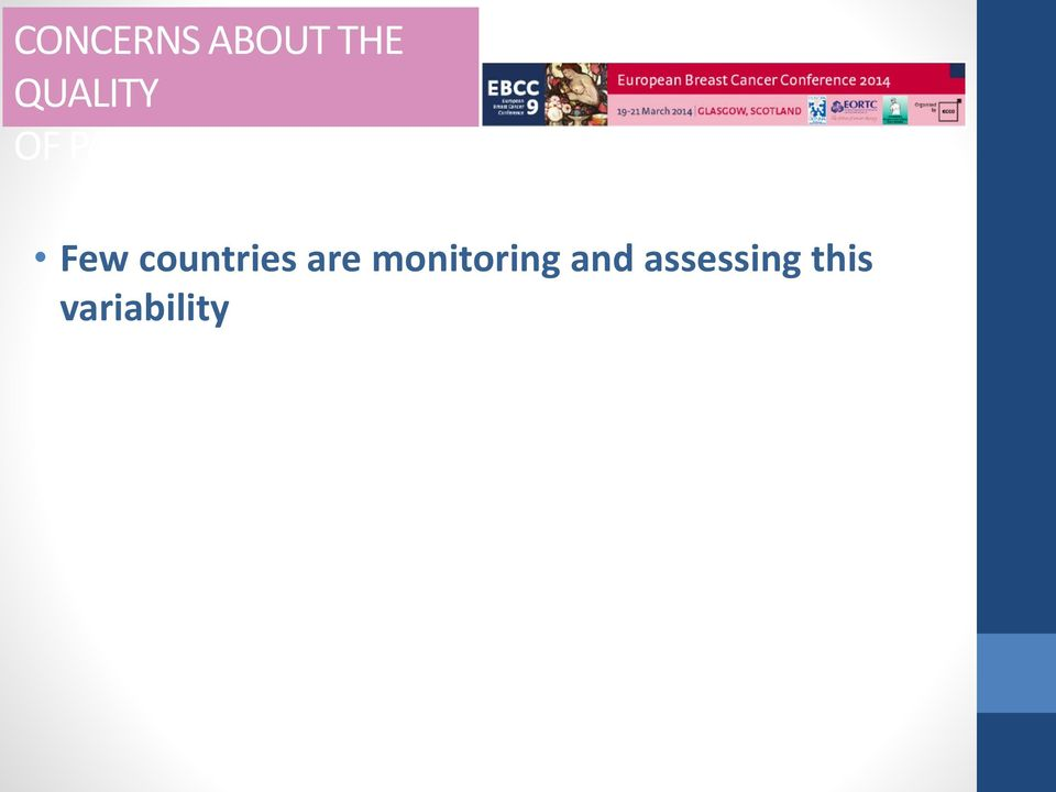countries are monitoring