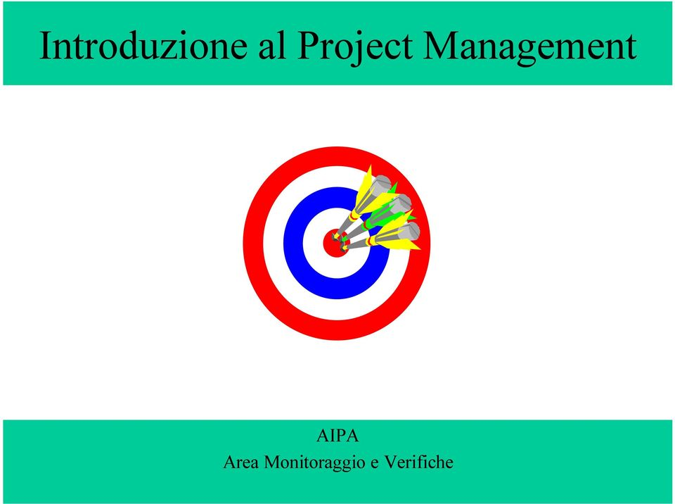 Management AIPA