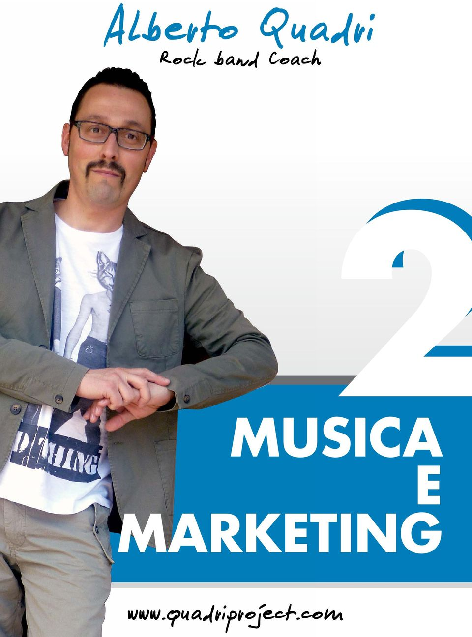 MUSICA E MARKETING