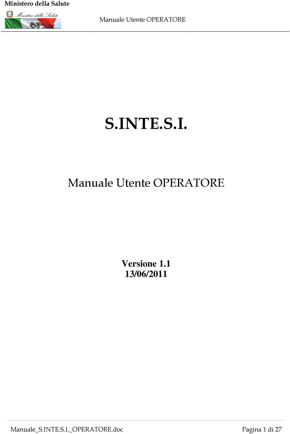 Manuale_S.IN