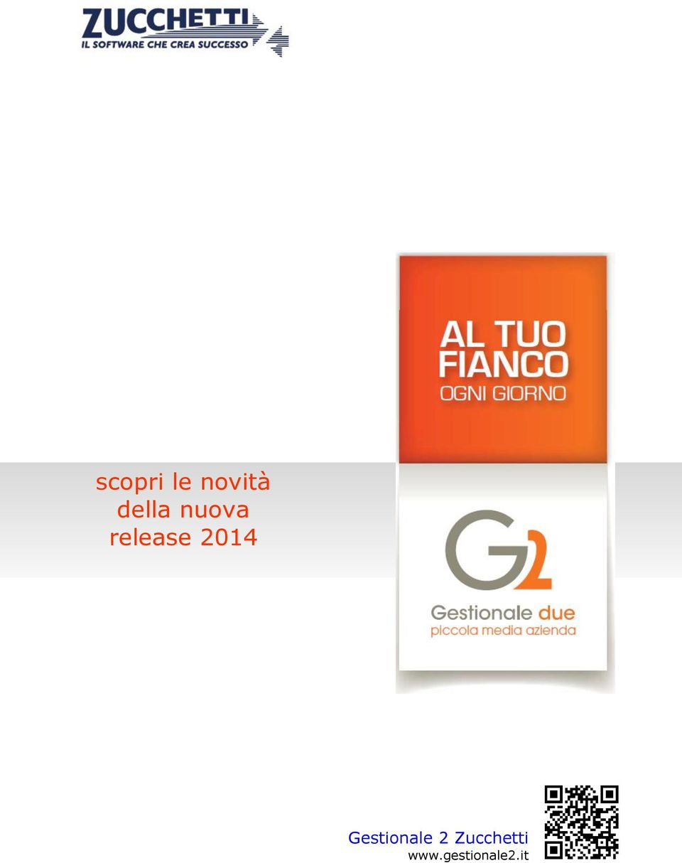 2014 Gestionale 2