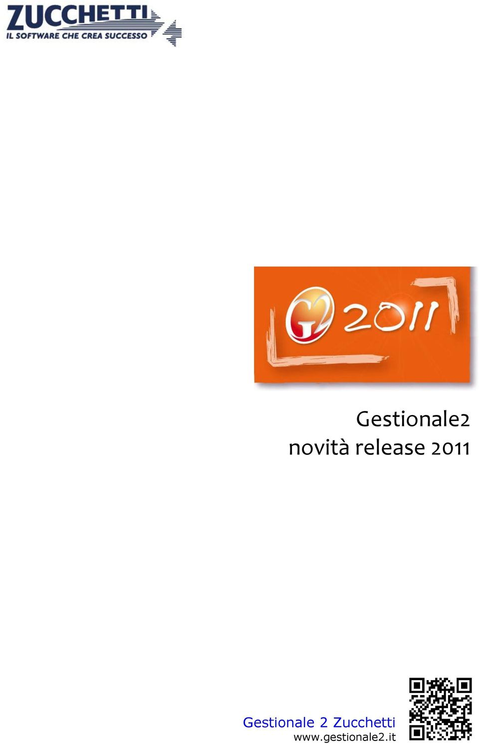 Gestionale 2