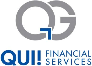 QUI! Financial Services Un