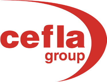 Risparmi di tempo da 50 a 87% in Cefla Group grazie all approccio lean e al supporto di Oracle JDE Enterprise One Cefla Group Imola, Bo www.ceflagroup.