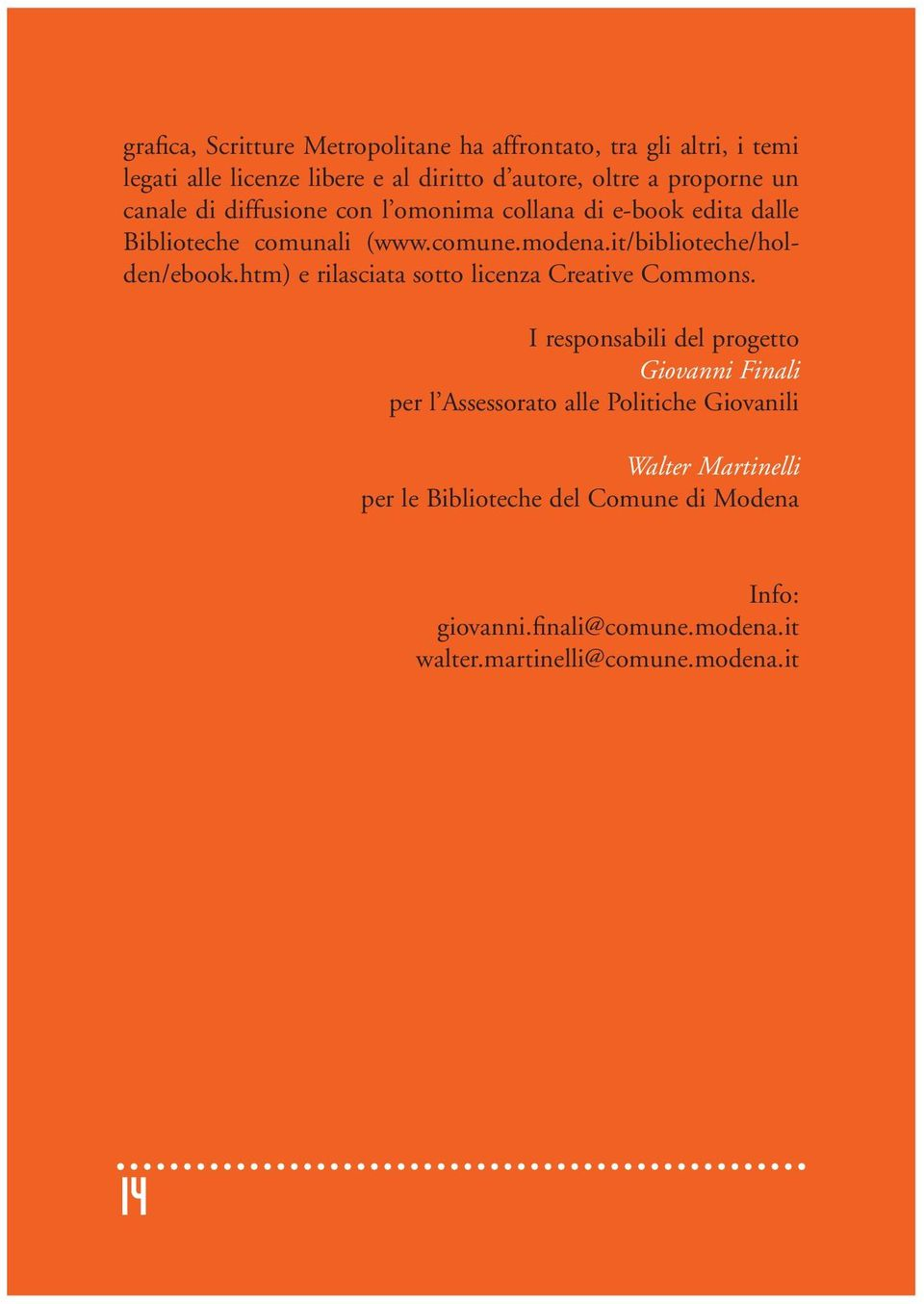 it/biblioteche/holden/ebook.htm) e rilasciata sotto licenza Creative Commons.