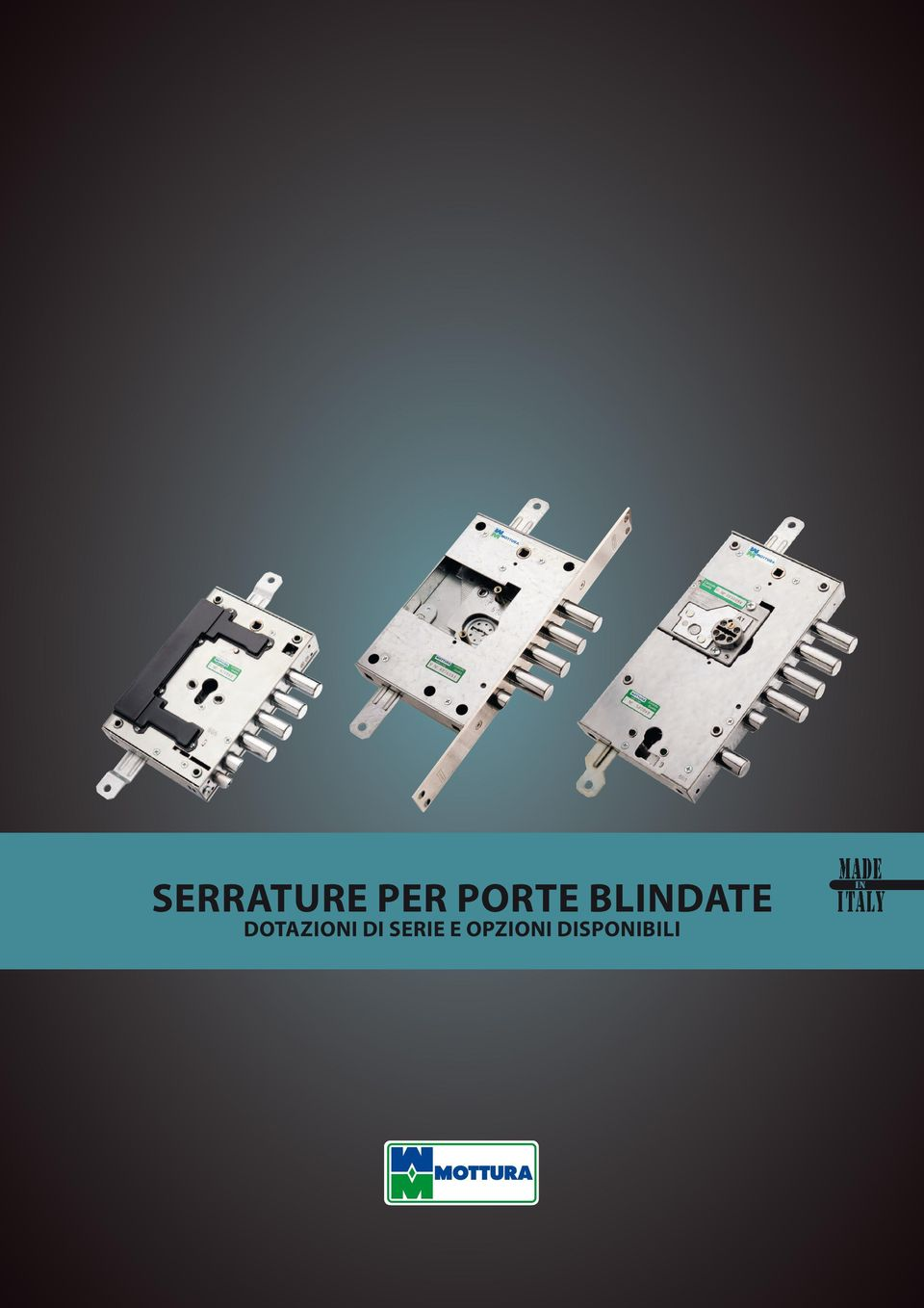 Serrature per porte blindate pdf for Serrature per porte blindate