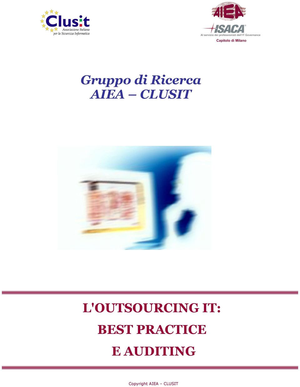 L'OUTSOURCING IT: