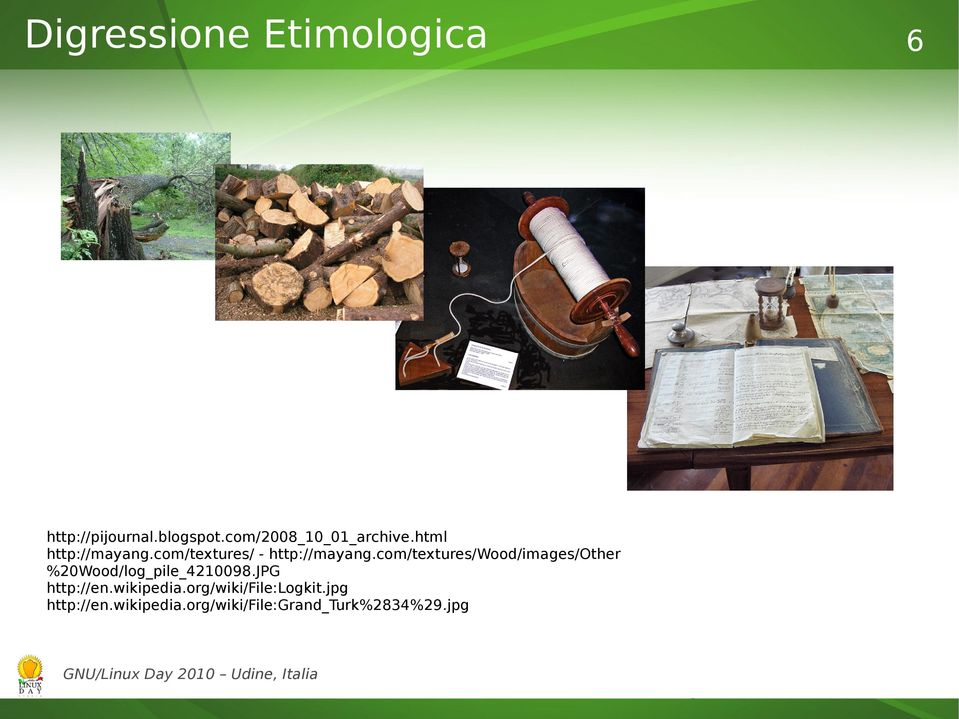 com/textures/wood/images/other %20Wood/log_pile_4210098.JPG http://en.