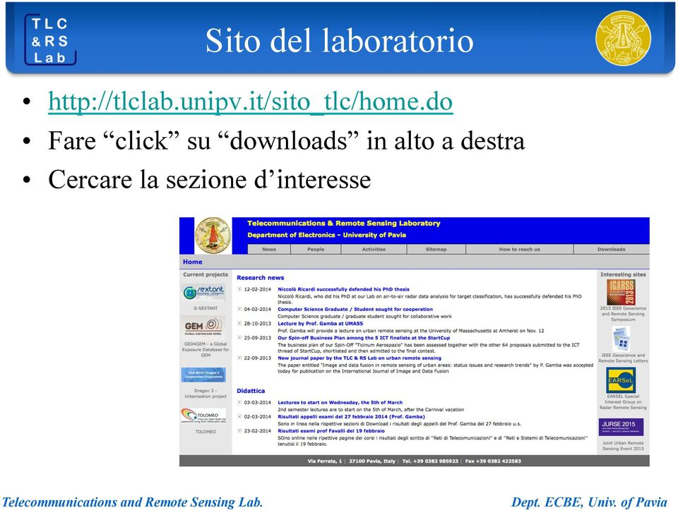 it/sito_tlc/home.