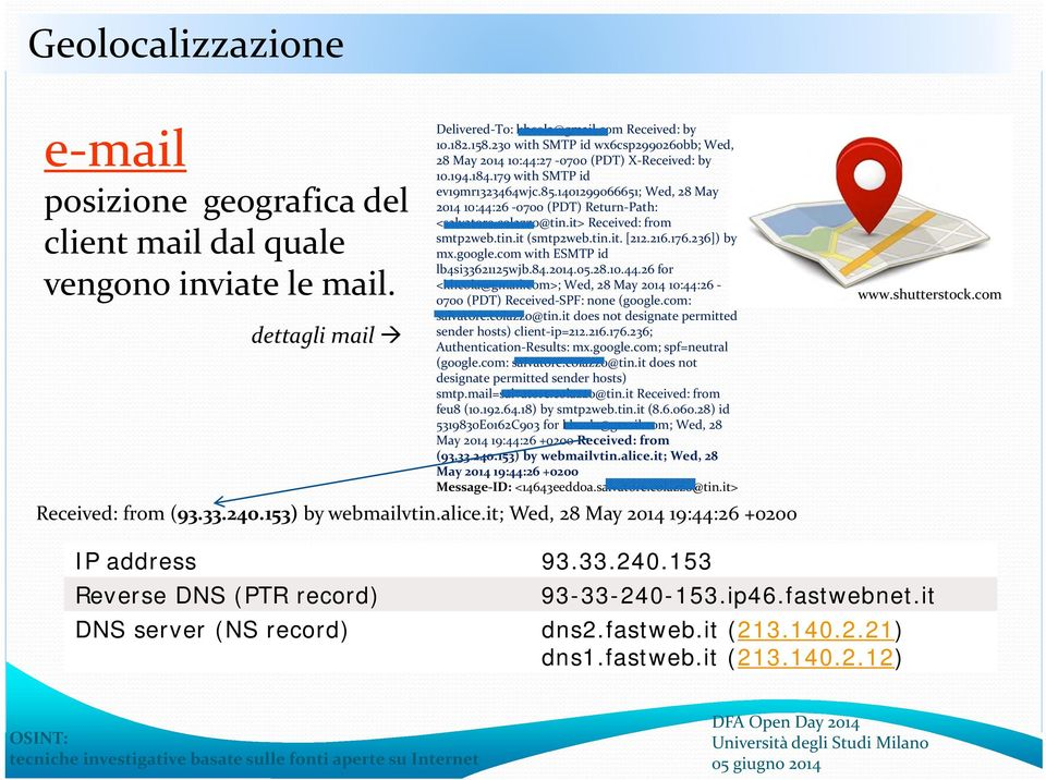 1401299066651; Wed, 28 May 2014 10:44:26 0700 (PDT) Return Path: <salvatore.colazzo@tin.it> Received: from smtp2web.tin.it (smtp2web.tin.it. [212.216.176.236]) by mx.google.