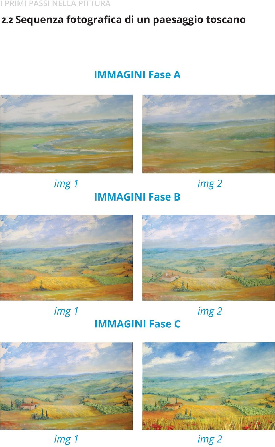 toscano IMMAGINI Fase A img 1 img 1 img