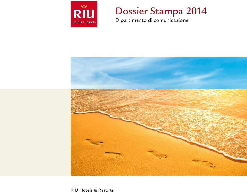Stampa 2014