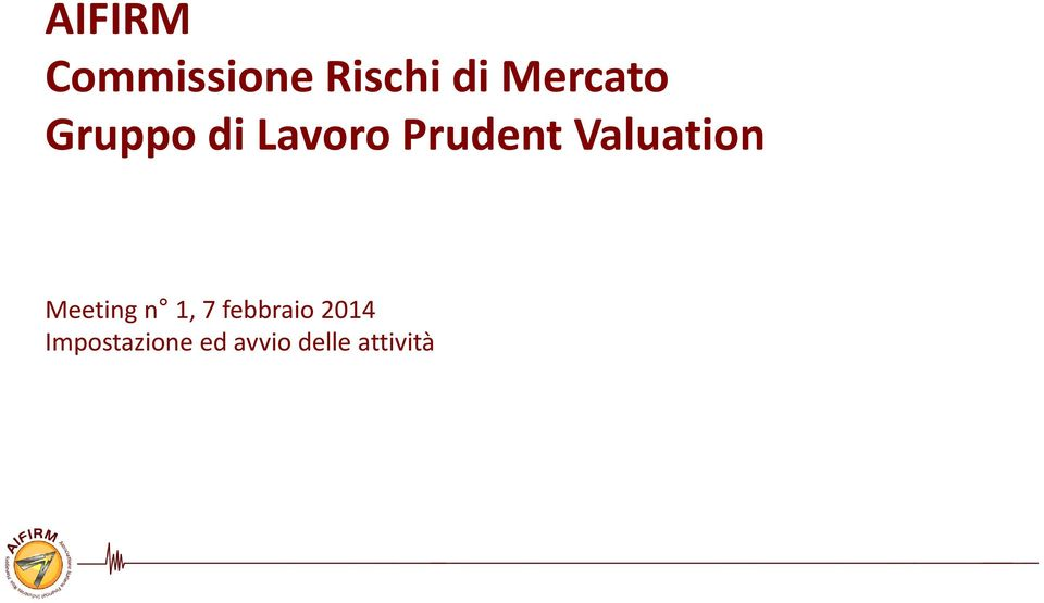 Lavoro Prudent Valuation