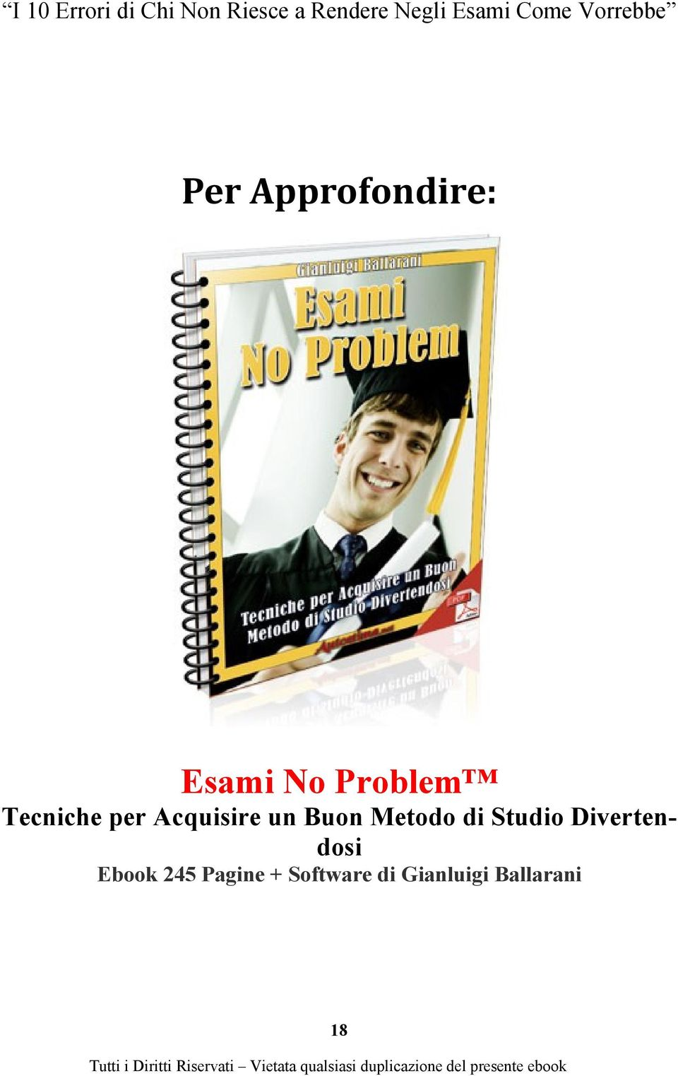 di Studio Divertendosi Ebook 245
