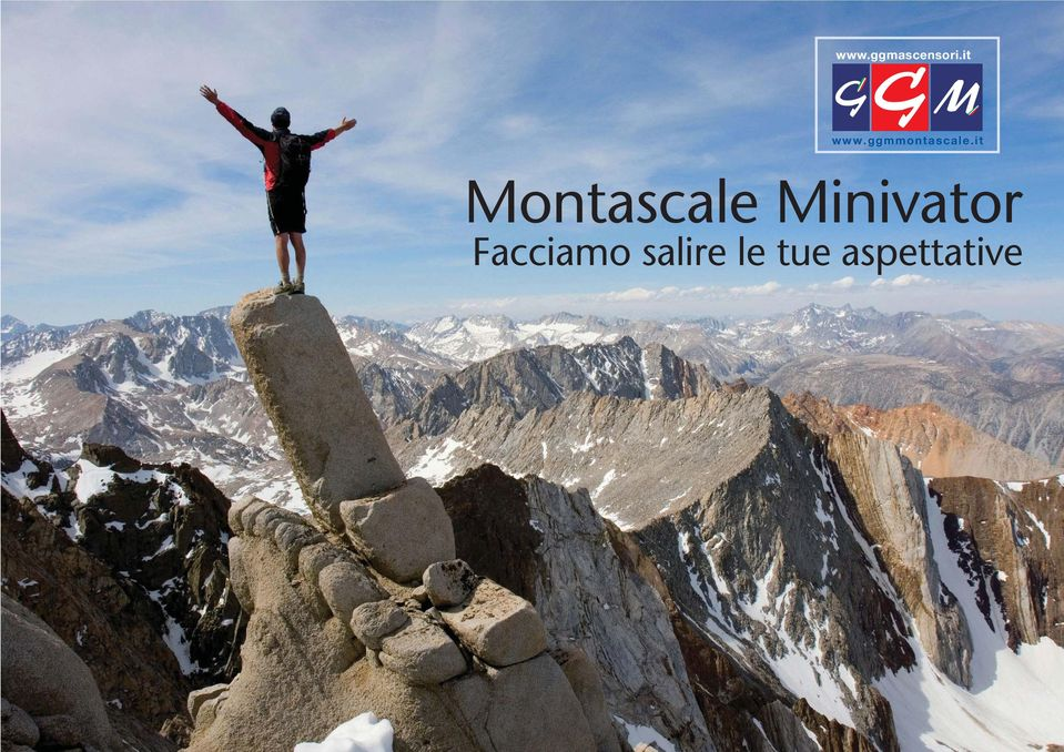it Montascale Minivator