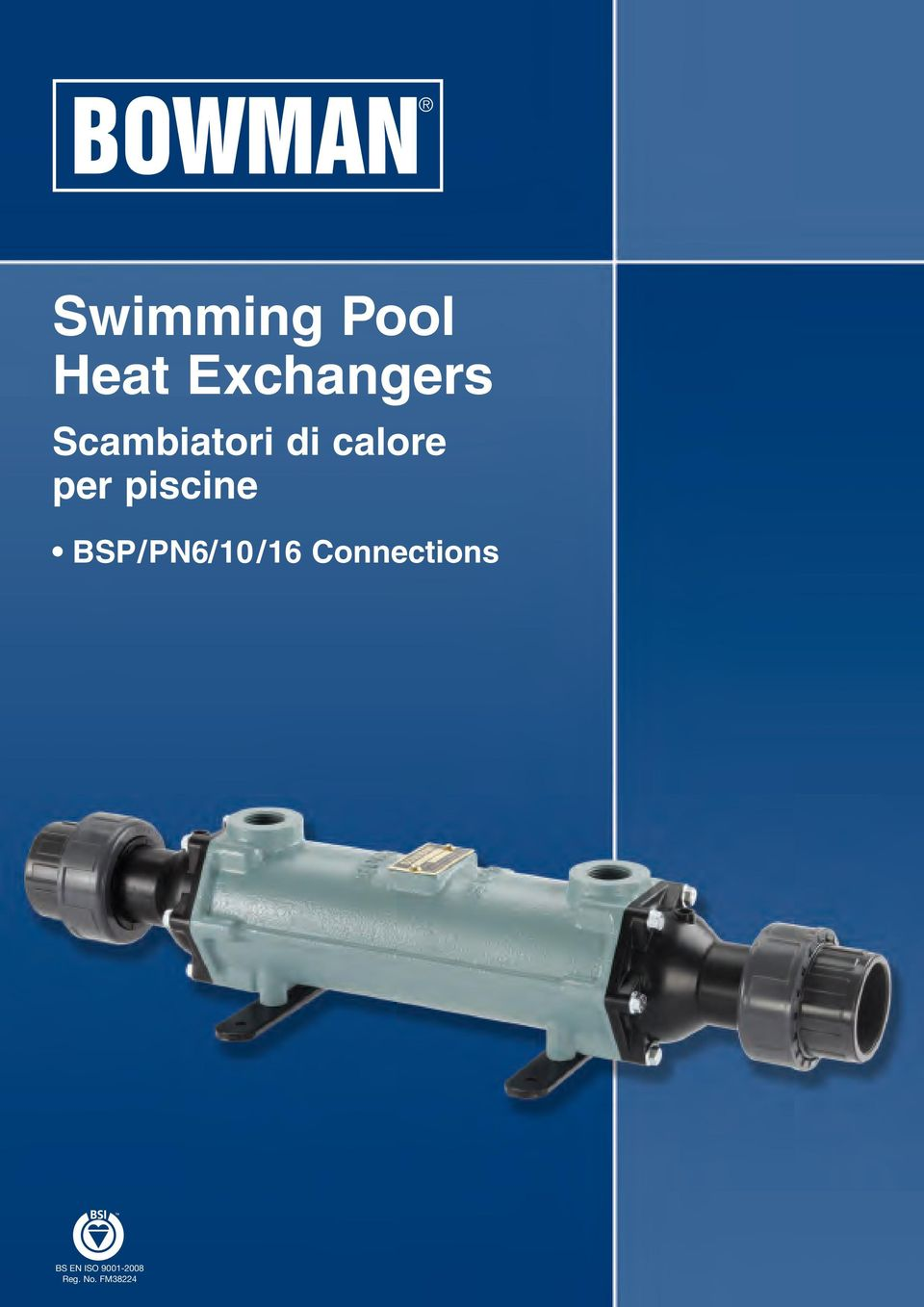 Swimming pool heat exchangers pdf - What is a heat pump system swedish efficiency in your pockets ...