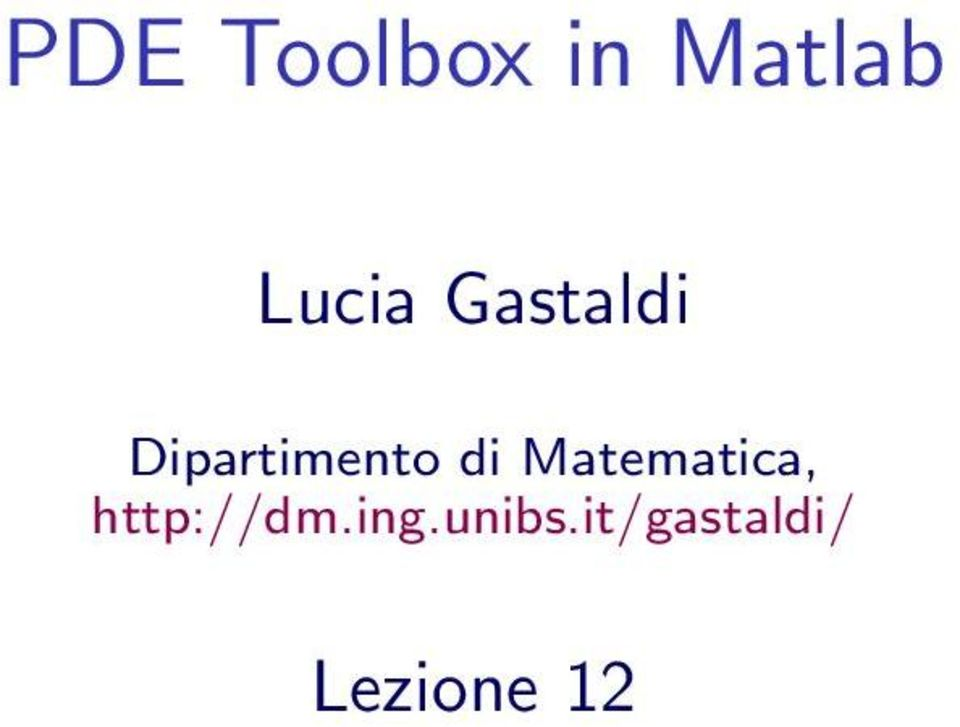 how to get matlab toolbox