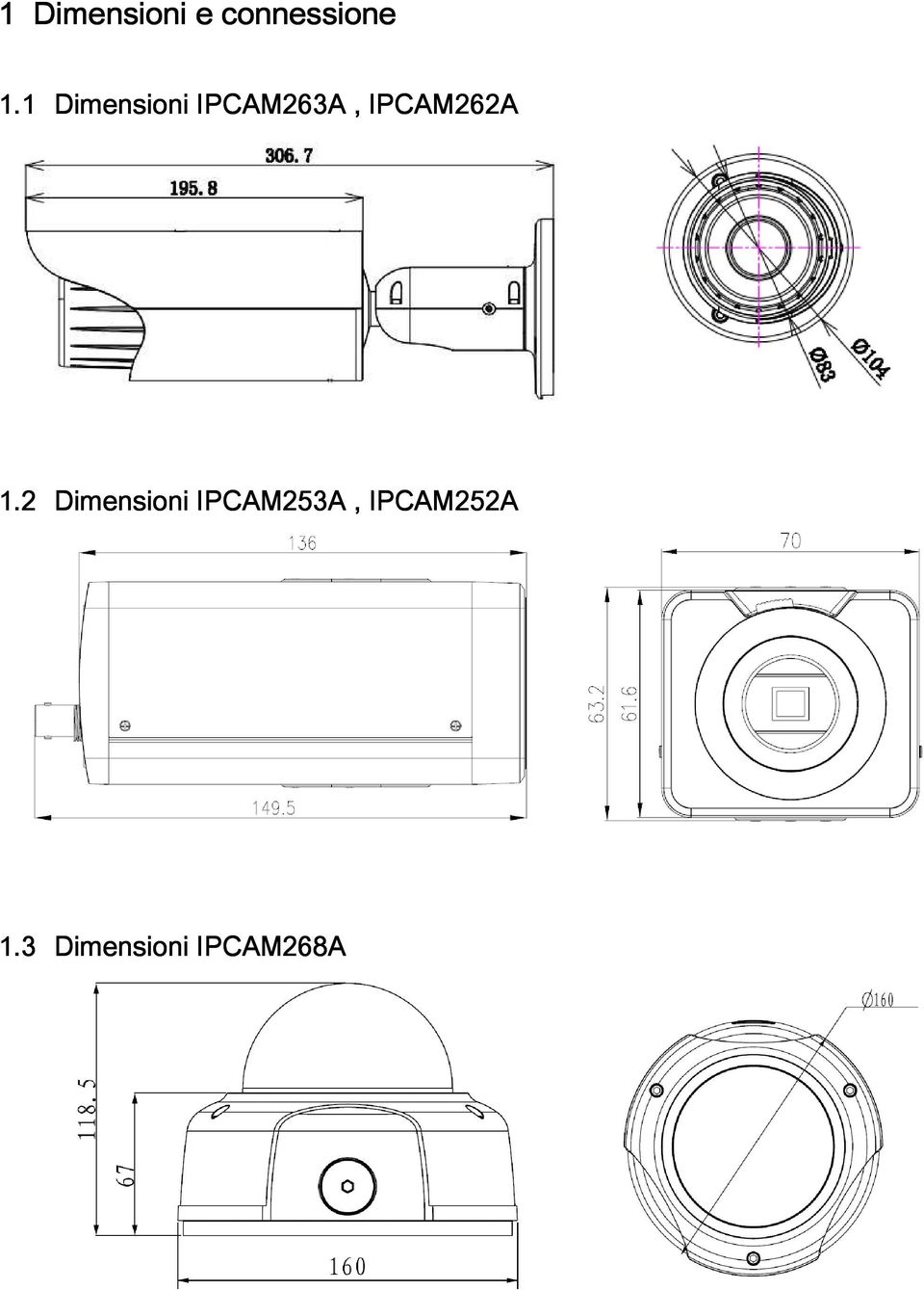 IPCAM262A 1.
