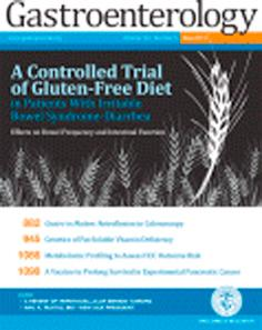 No Effects of Gluten in Patients with Self-Reported Non-Celiac Gluten Sensitivity Following Dietary Reduction of