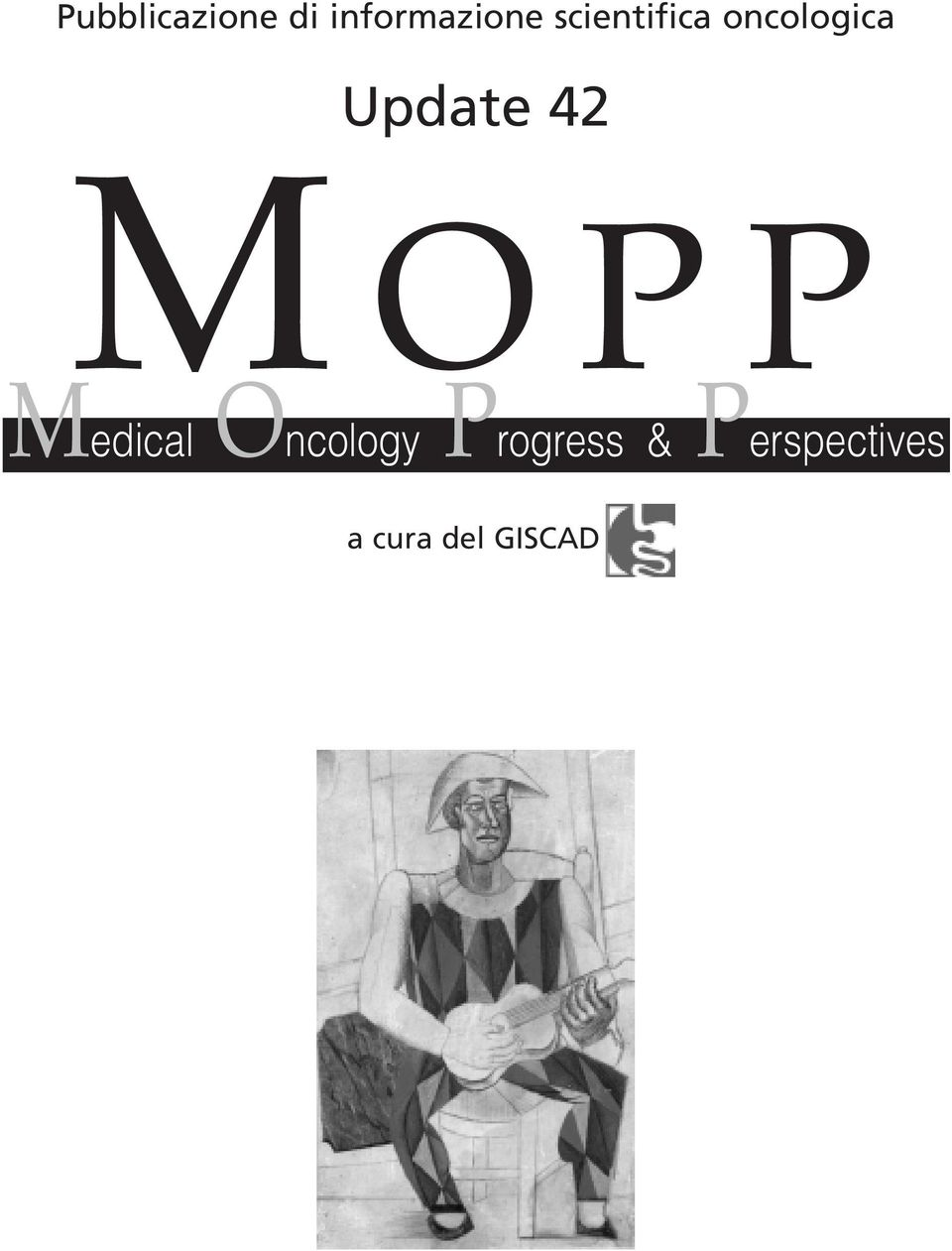 M O P P Medical Oncology