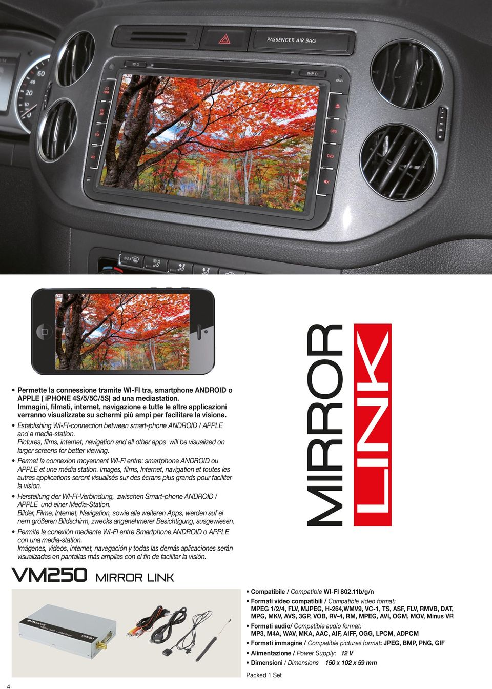 mp3 multimedia player instructions