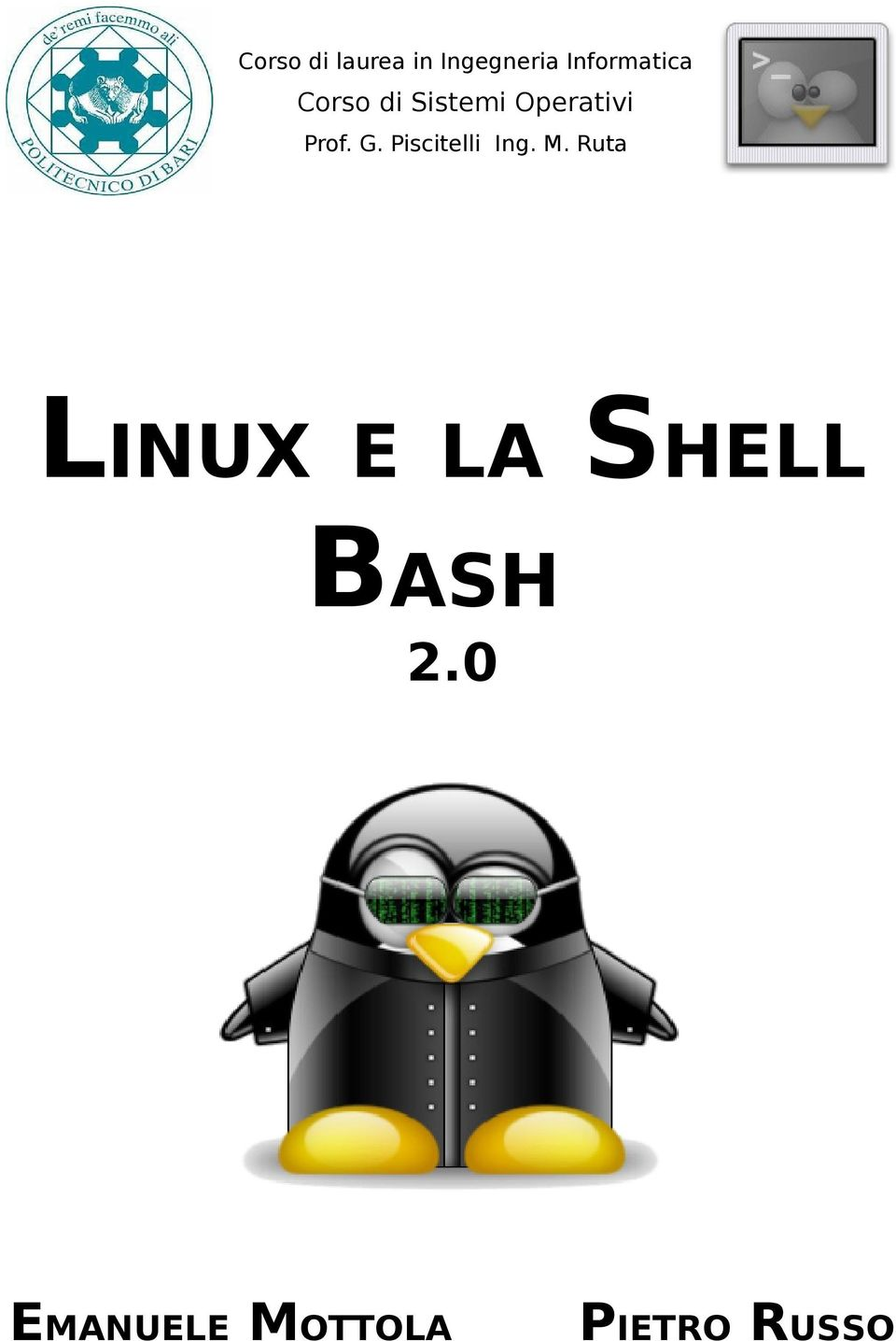 learning the bash shell pdf