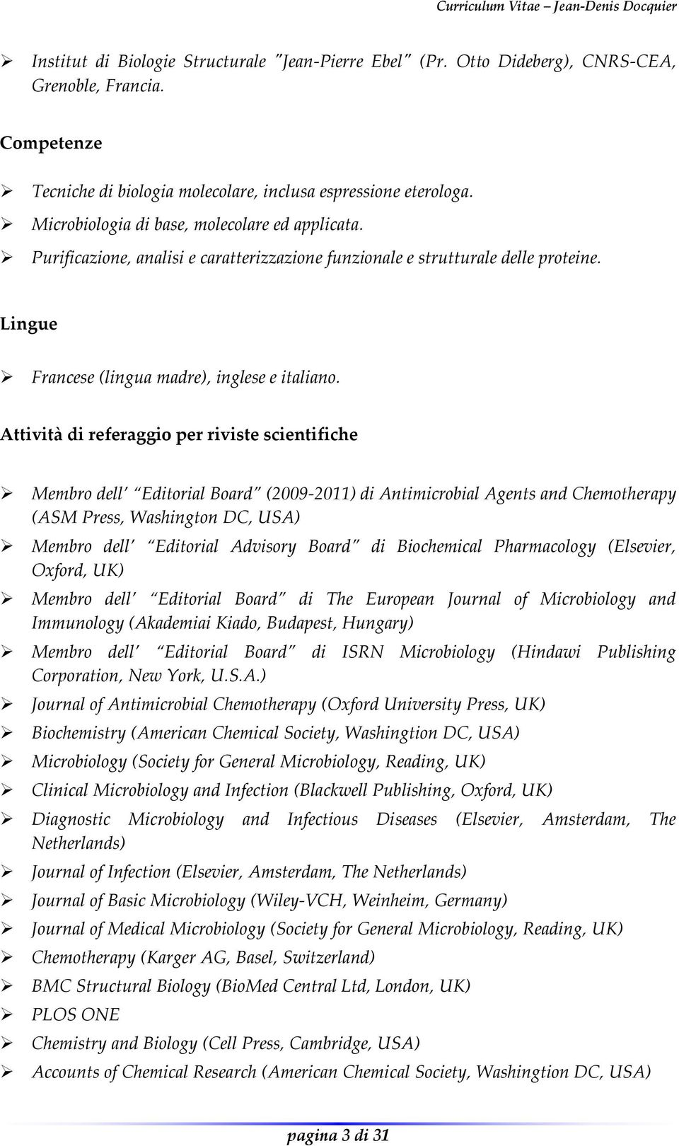 Journal of Research in Reading