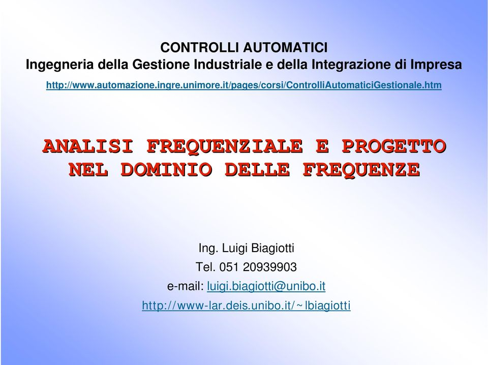 it/pages/corsi/controlliautomaticigestionale.