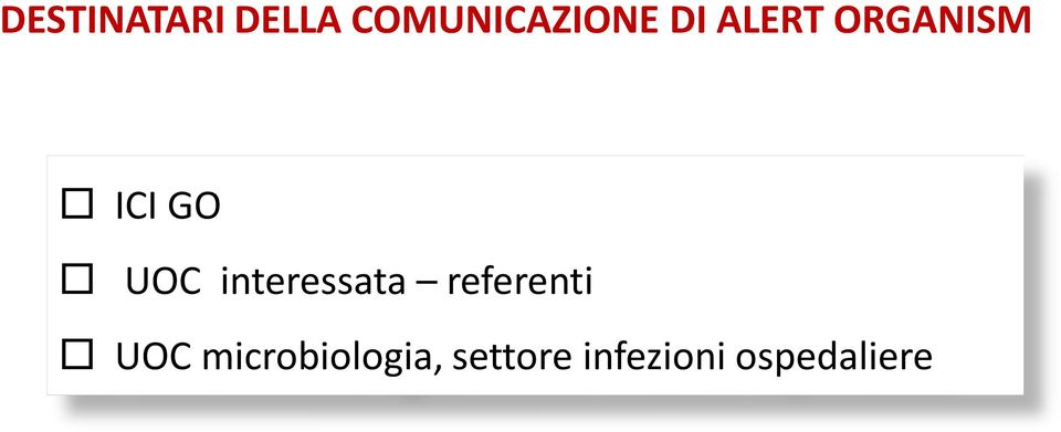 interessata referenti UOC