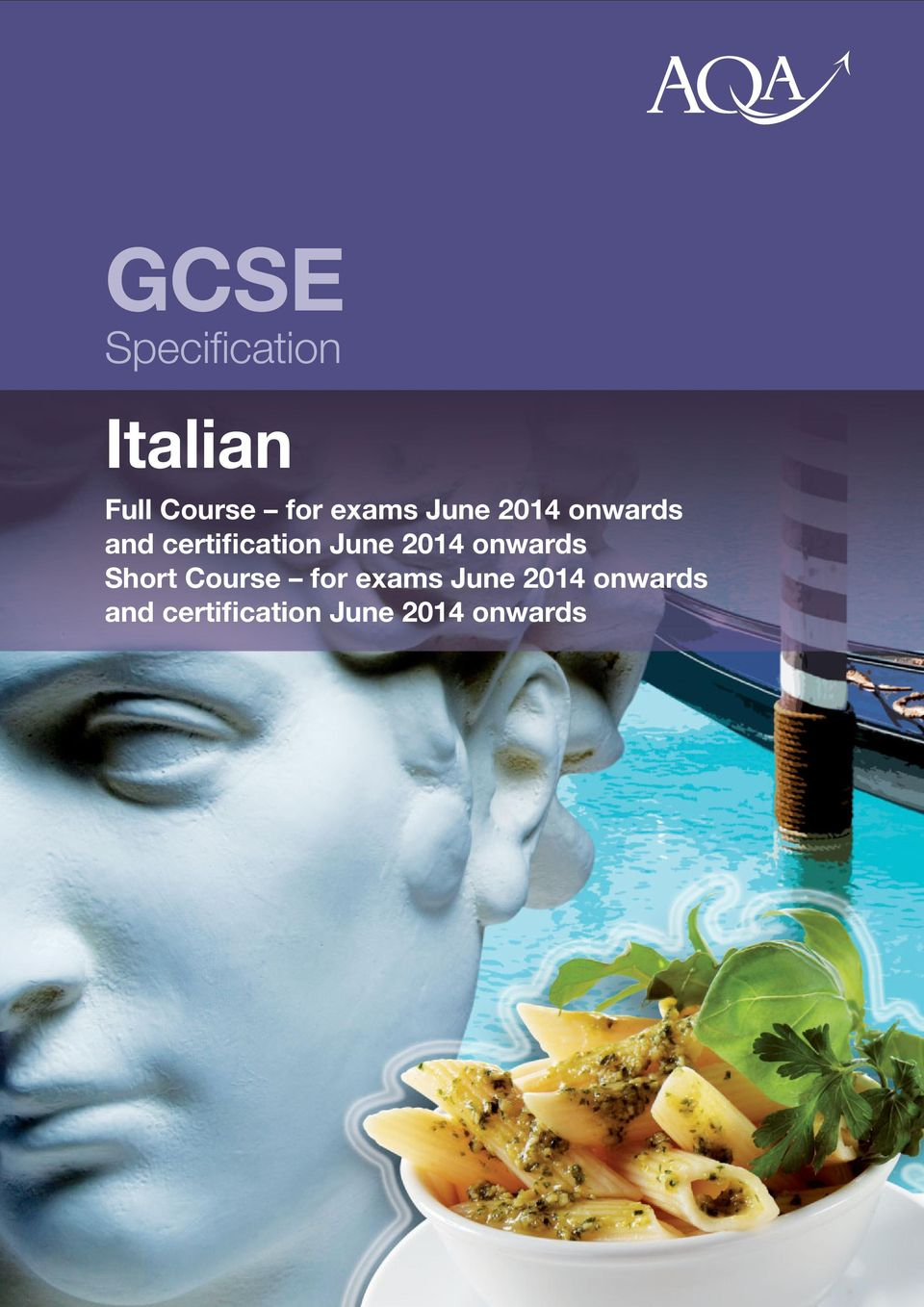 June 2014 onwards Short Course for  June
