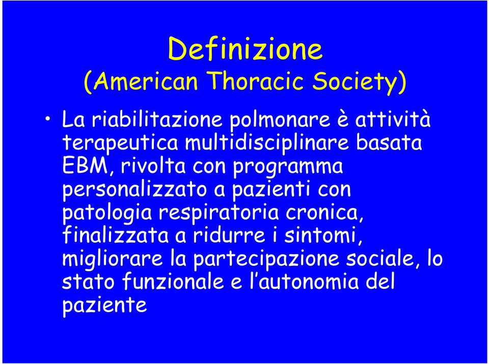 american thoracic society guidelines pdf