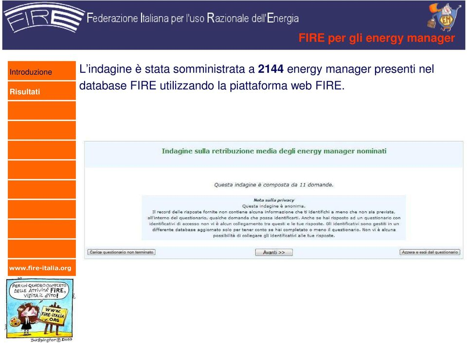 2144 energy manager presenti nel