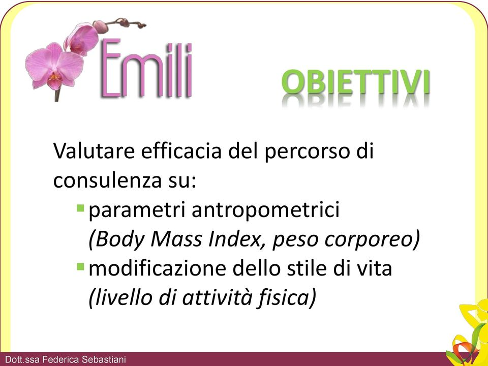 (Body Mass Index, peso corporeo)