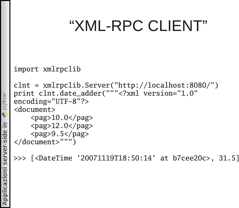 "xml version=""1.0"" encoding=""utf-8""?> <document> <pag>10."