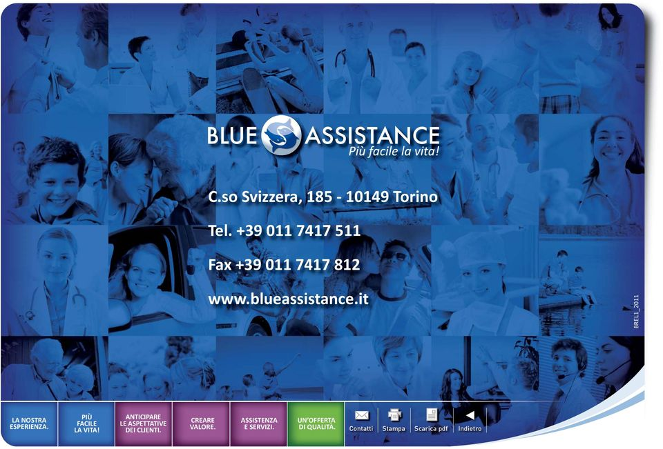 812 www.blueassistance.